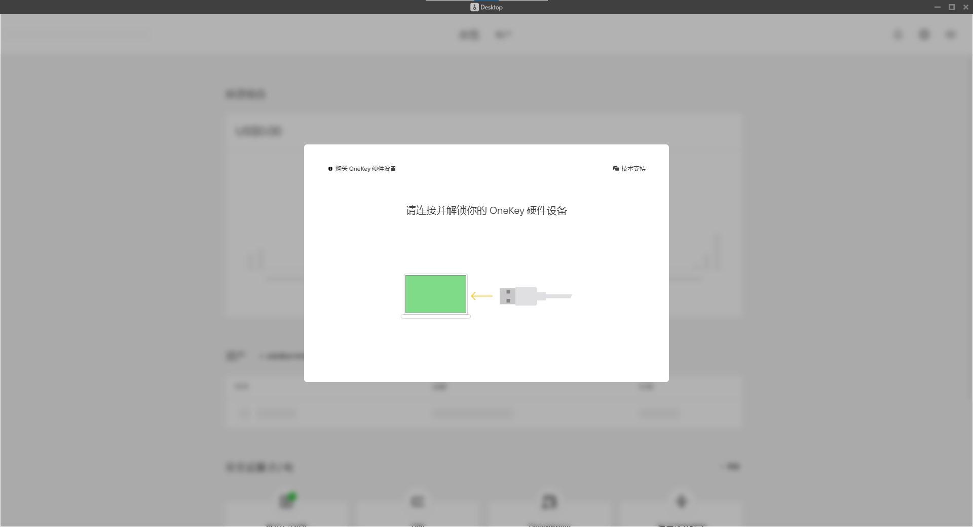 ___2021-04-15_104725.jpg